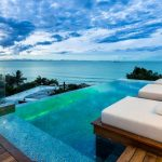 Luxury Accommodation In Byron Bay To Savor Beaches And Surfing