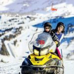 Winter Adventure Activities Around Australia
