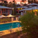 How to get the best Accommodation in Margaret River