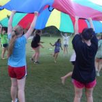Missing Summer time Camp? How to approach It