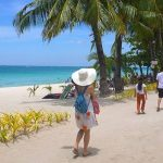 Beautiful Beach Resorts of Boracay