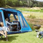 What you ought to Learn About Camping Equipment