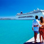 Are You Currently Considering The Next Get-Away Trip? Consider Using A Cruiseship Vacation