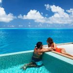 How to get the best Luxury Honeymoon Destination