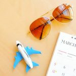 10 Guidelines To Help You Find Pocket-Friendly Airfare Tickets