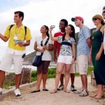 How to locate the right Private Tour Guide