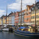 5 Reasons To Plan Your Next Trip To Copenhagen!