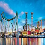 Budget-Friendly Fun Touristy Stuff to Do at Your Upcoming Orlando Trip