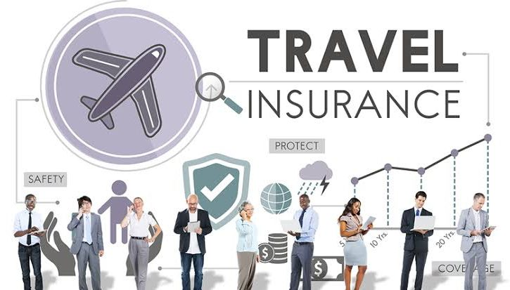 Direct Asia offers the Right Travel Insurance Services